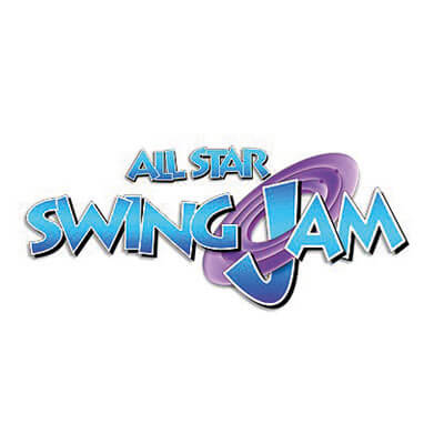 all star swing jam